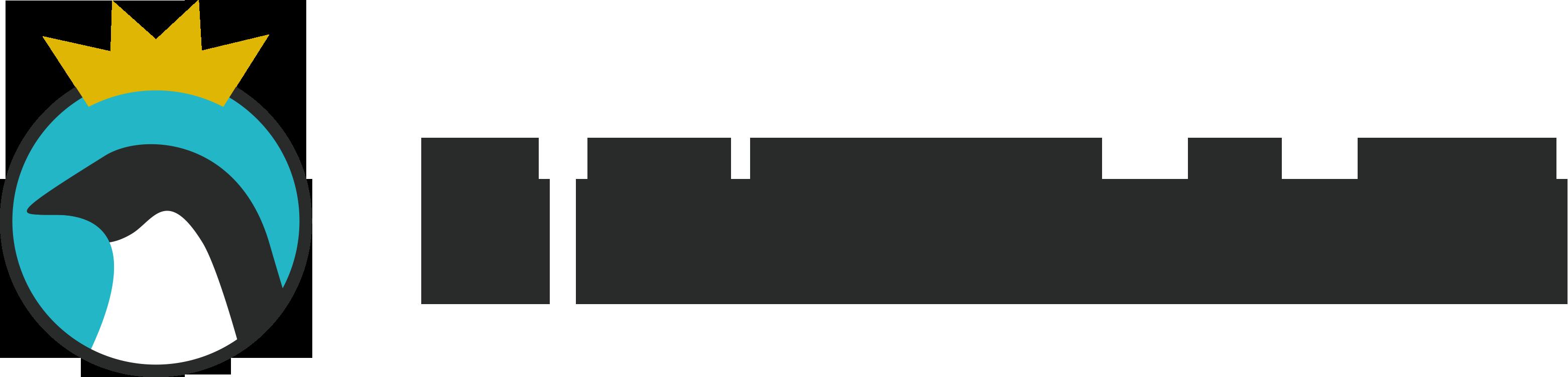 DOYOUNO